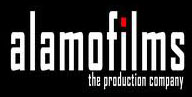 Alamo Films produccion