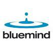Spain commercials Bluemind