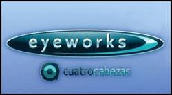 productoras españolas Eyeworks