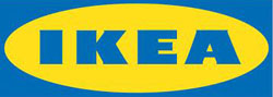 ikea commercials adverts