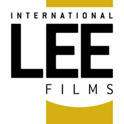 lee films productora