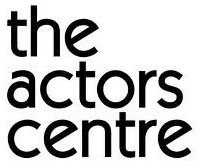 The Actor's Centre