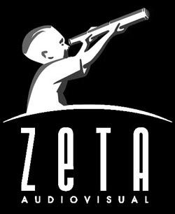 productoras zeta publicidad