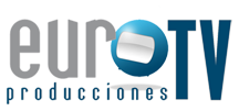Europroducciones TV producers