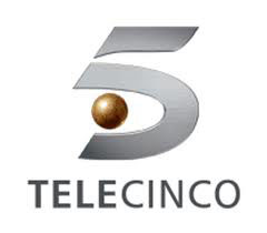 Telecinco actor series