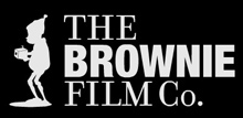 Brownie Film Co