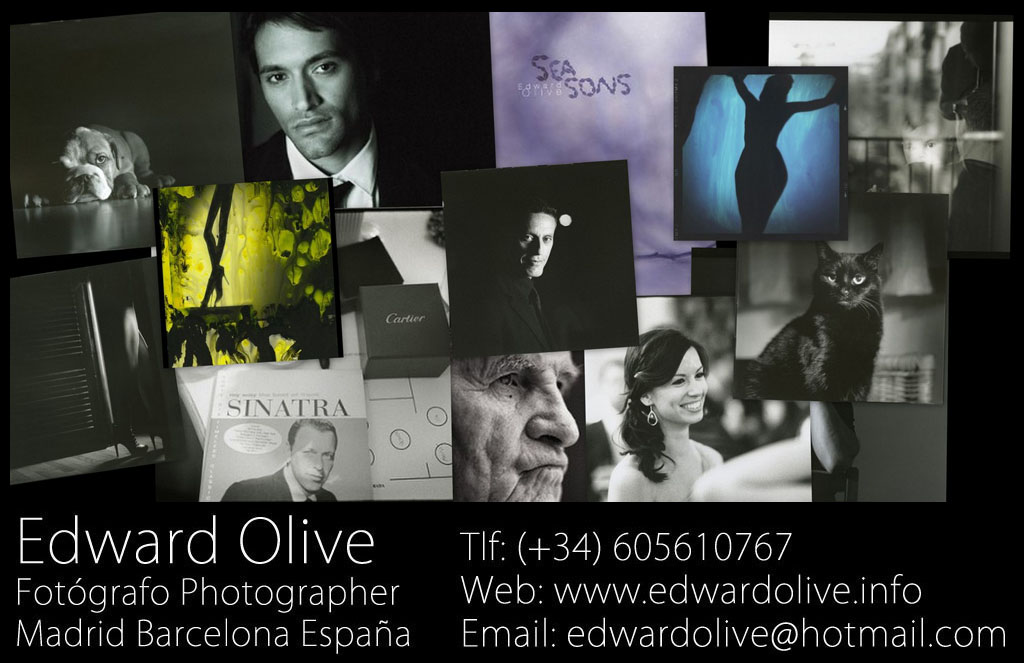studio photographers barcelona