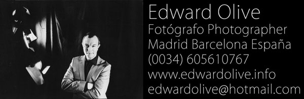 agencies photographers barcelona