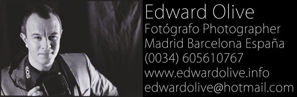 agencies photographers madrid