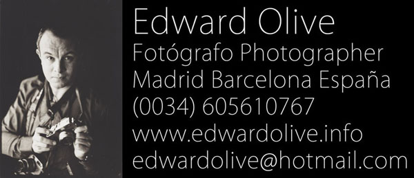 agencies photographers spain