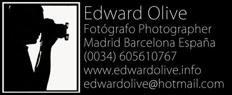 casting studio barcelona