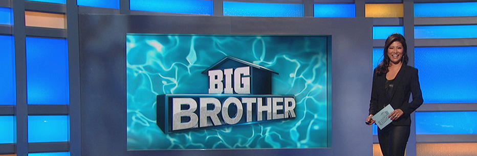 casting big brother