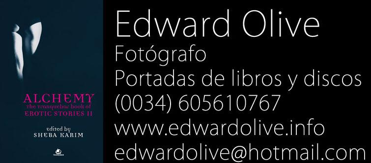fotografos contraportadas libros