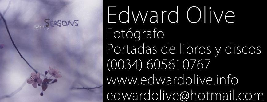 fotografos portadas mp4