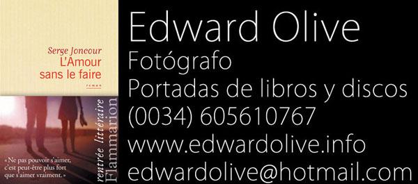 fotos de autores