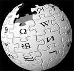 wikipedia English actors